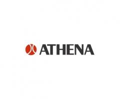 ATHENA vezérműláncok