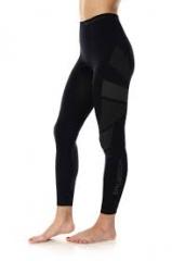 Brubeck Body Guard Dry női technikai alsó fekete