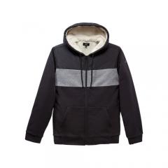 Alpinestars Hoist Hybrid dzseki fekete