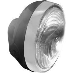 EMGO Classic Headlight, 16 cm