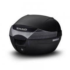 SHAD SH33 túradoboz 33L