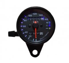 WILMAT PARTS univerzális sebességmérő