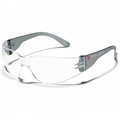 ZEKLER szemüveg 30 víztiszta