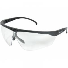 ZEKLER szemüveg 32 víztiszta