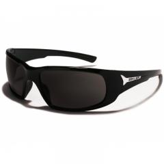 ZEKLER szemüveg 106 füstszínű