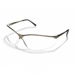 ZEKLER szemüveg 70 víztiszta - Kifutó