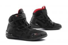 FALCO MAXX - TECH 2 AIR nyári cipő