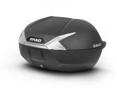 SHAD SH47 túradoboz