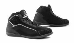 FALCO Speedox nyári cipő