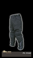 B-Star 5540 cordura textilnadrág