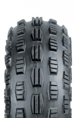O Gumiabroncs Vee Rubber VRM-208TL 21x8-9