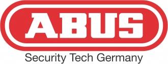 ABUS cégismertető- Minőség kompromisszumok nélkül.