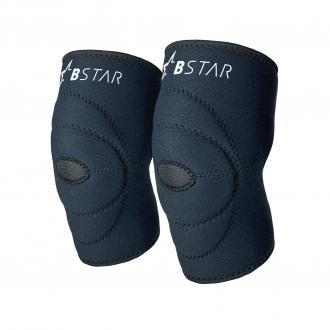 B-STAR  neoprén térdmelegítő, TM1