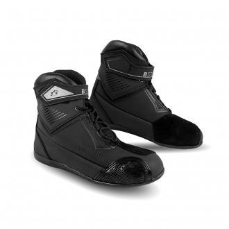 B-Star Street, motoros cipő