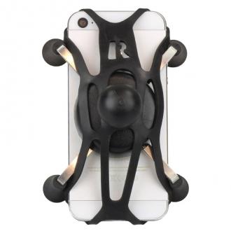 RAM telefon biztosító heveder X-Grip tartókhoz