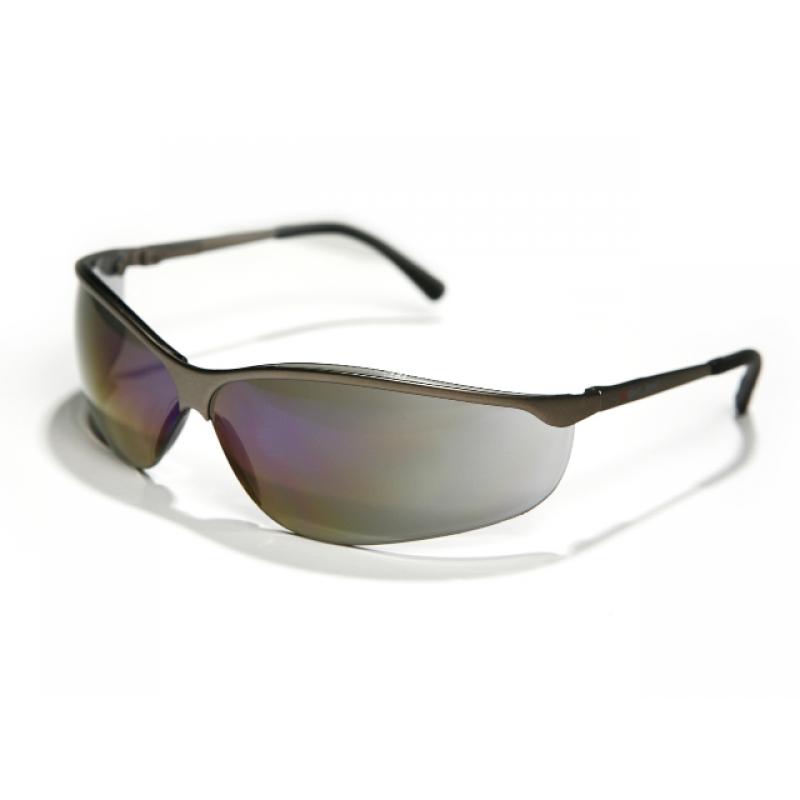 ZEKLER Szemüveg 75 több színben  ZEKLER 75  eb96dbf134