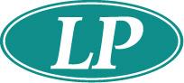 LP Akkumulátor árlista