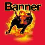 BANNER Akkumulátor  árlista