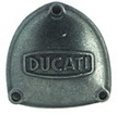 Jelvény Ducati Motorburkolat