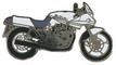 Jelvény Suzuki Katana 750/1100S