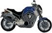 Jelvény Yamaha BT1100 Bulldog