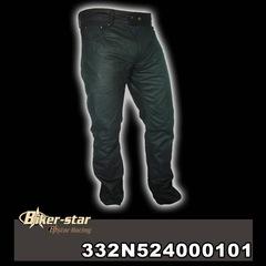 B-STAR  bőrnadrág