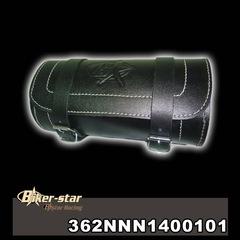 B-Star bőr villatáska 9046