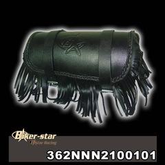 B-Star bőr villatáska 9013