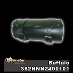 B-Star bivalybőr villatáska 362NNN2400101