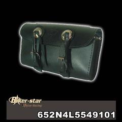 B-Star bőr villatáska 5549