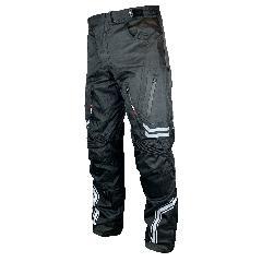 B-Star AIR textilnadrág, 6032